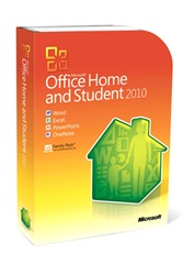 Office_2010_box