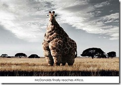 Fat-Giraffe-82-large