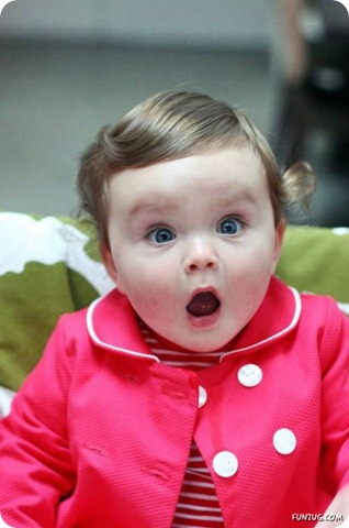expressions_cutest_babies_04