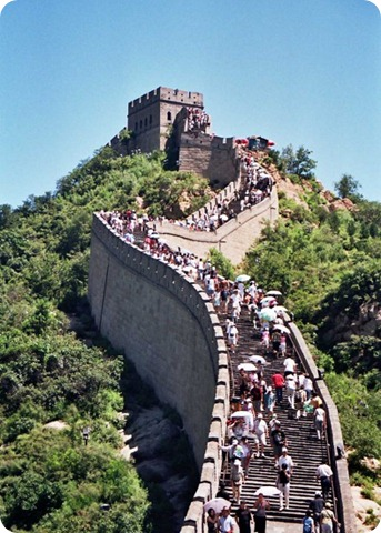 great-wall-of-china-724059