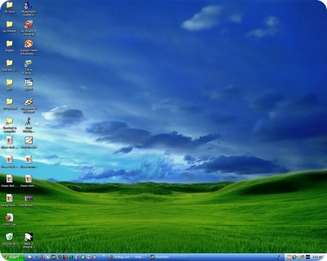 typical-desktop